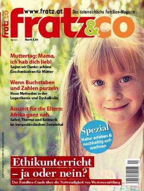 Fratz & Co