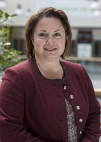 Mag. Barbara Schöppl-Zeiler